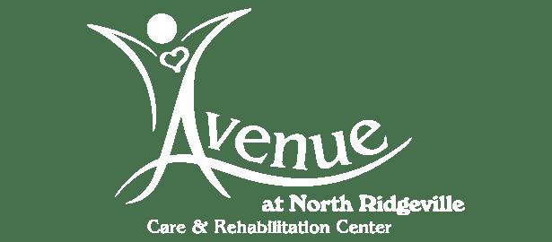 Avenue at North Ridgeville Care and Rehabilitation Center
