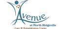 Avenue at North Ridgeville Care and Rehabilitation Center